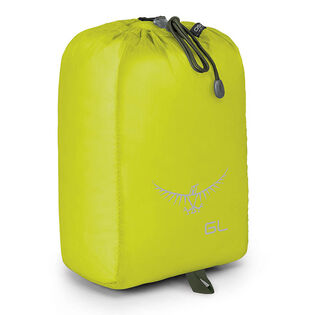Ultralight Dry Sack (6 Litre)