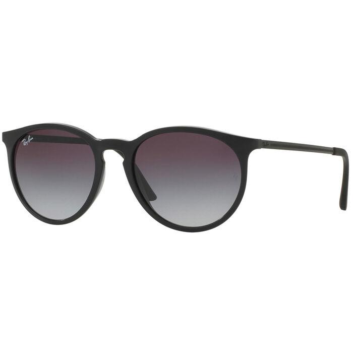 Erika RB4274 Sunglasses