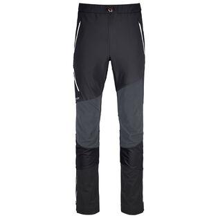 Pantalon Col Bechhei pour hommes