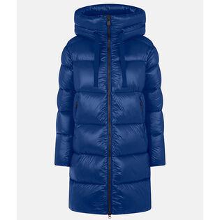 Manteau Isabel pour femmes