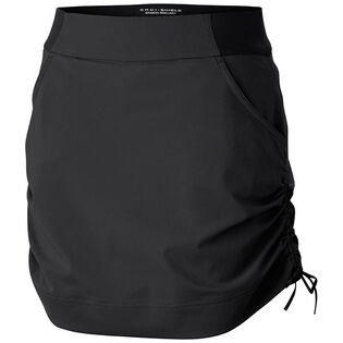 Jupe-short Anytime Casual™ pour femmes