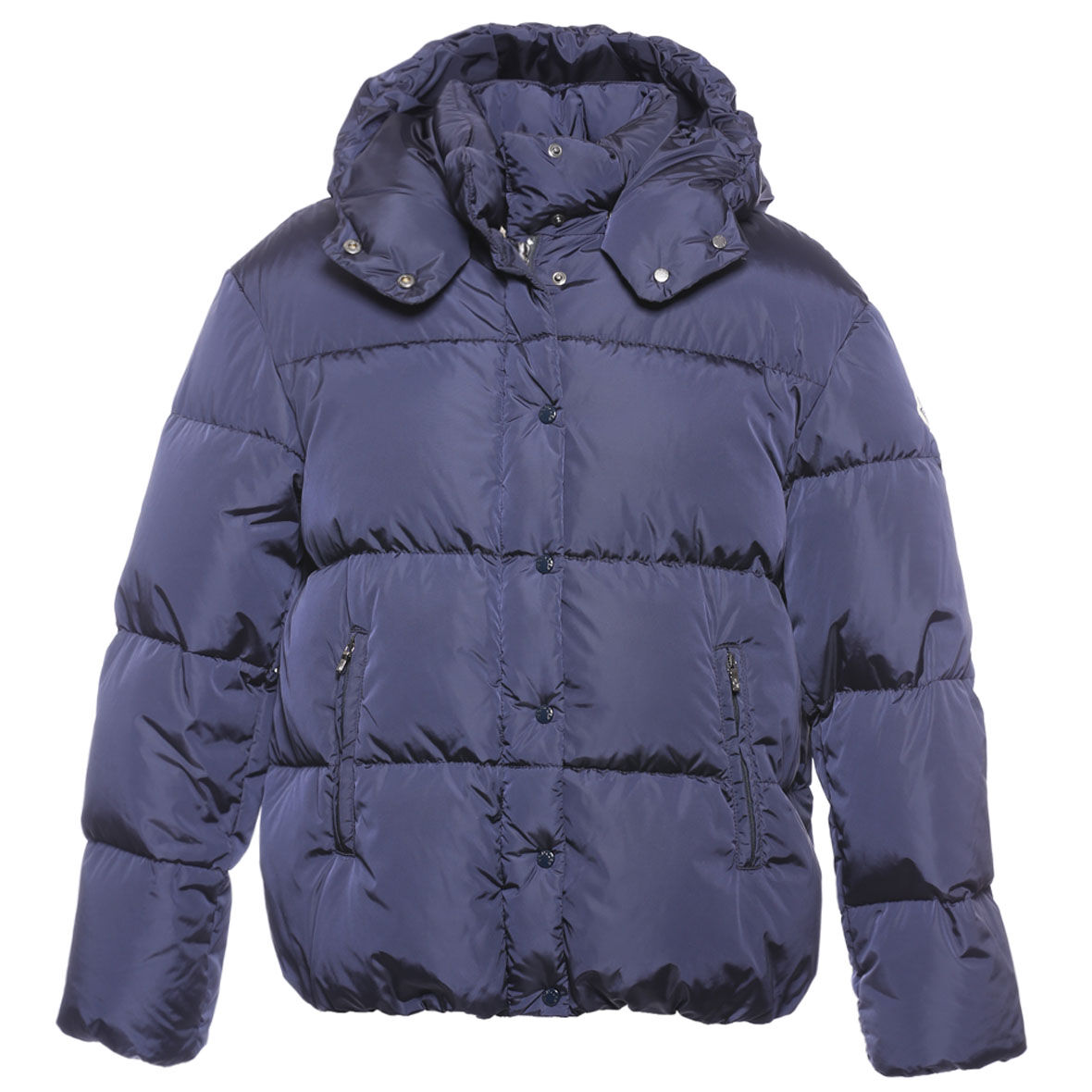 moncler sporting life sporting life rh sportinglife ca