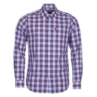 Men's Leo Shirt