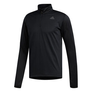 Men's Response Climawarm 1/2-Zip Top