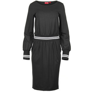 Women's Nikare Dress