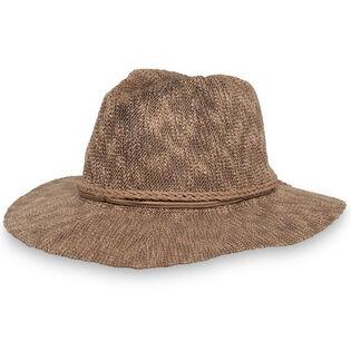 Womn's Boho Hat