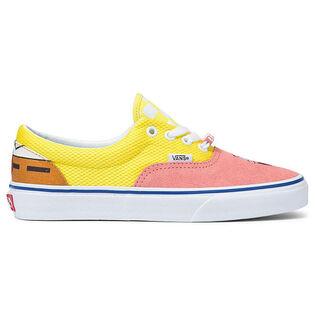 Women's SpongeBob Era Shoe