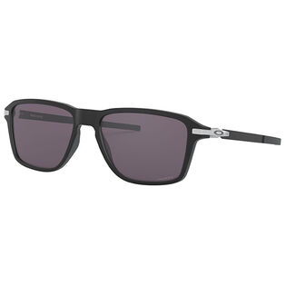 Wheel House Prizm™ Sunglasses