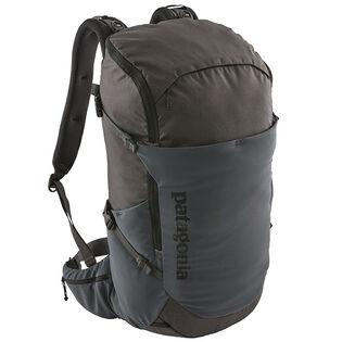 Nine Trails Backpack (28L)