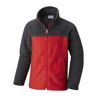 Boys' [2-4] Steens MT™ II Fleece Jacket
