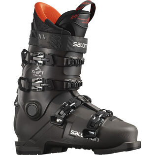 Men's Shift Pro 90 Ski Boot [2021]