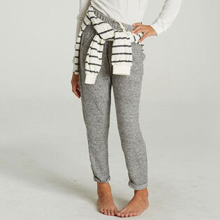 Junior Girls' [7-14] So Cozy Sweatpant