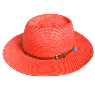 b3f60f7a6e9 Wallaroo Hat Company