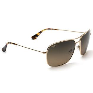 Breezeway Sunglasses