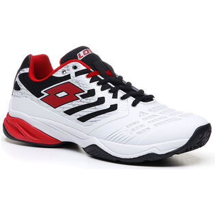 Men's Ultrasphere II Tennis Shoe