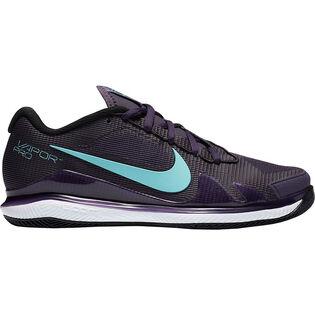 Women's Air Zoom Vapor Pro Tennis Shoe