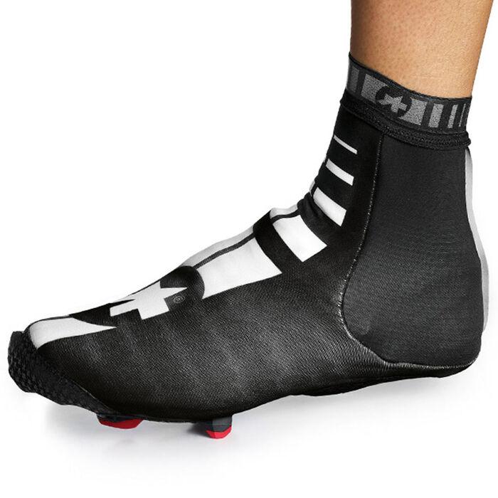 Couvre-chaussures Winterbootie S7