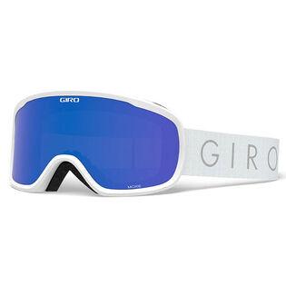 Women's Moxie™ Snow Goggle