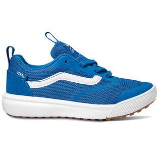 Juniors' [11-6] UltraRange Rapidweld Shoe