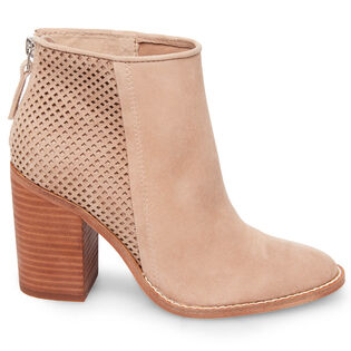 Women's Replay Boot