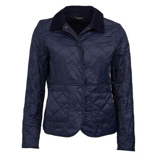 Women's Deveron Polarquilt Jacket