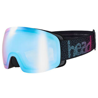 Galactic FMR Snow Goggle