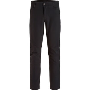 Men's Creston AR Pant