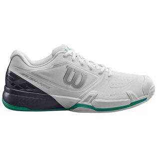 Men's Rush Pro 2.5 Tennis Shoe