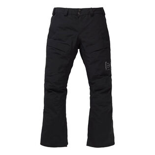 Men's GORE-TEX® 2L Swash Pant