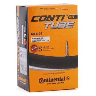 ContiTube™ Presta Valve Tube (29X1.75-2.5 | 42MM)