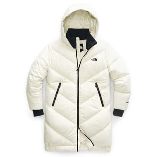 Women's Albroz Parkina Coat