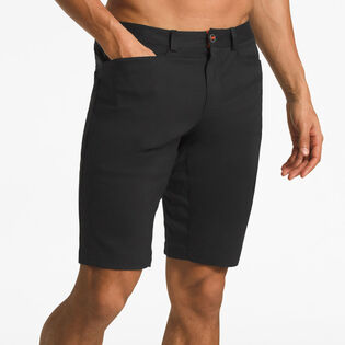Short d'escalade Beyond the Wall pour hommes