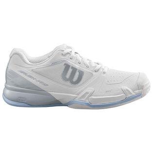 Women's Rush Pro 2.5 Tennis Shoe