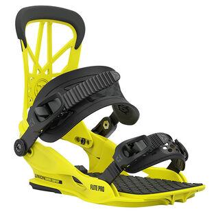 Flite Pro Snowboard Binding [2021]