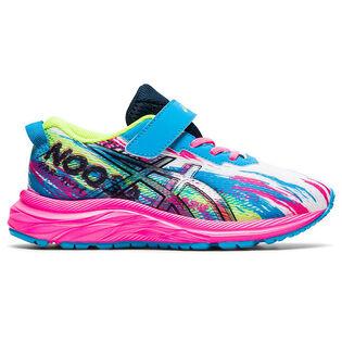 Kids' [11-3] GEL-Noosa Tri 13 PS Shoe
