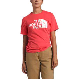 Women's Half Dome T-Shirt