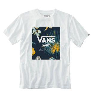 Men's Classic Print Box T-Shirt