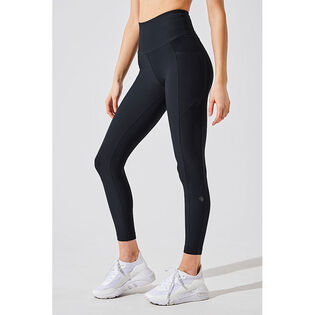 Women's Rival 7/8 Legging