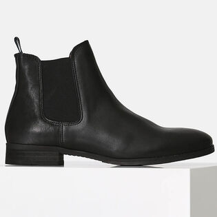 Men's Arnie Chelsea Boot