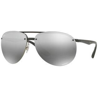 RB4293 Chromance Sunglasses