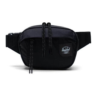 Trail Tour Small Hip Pack