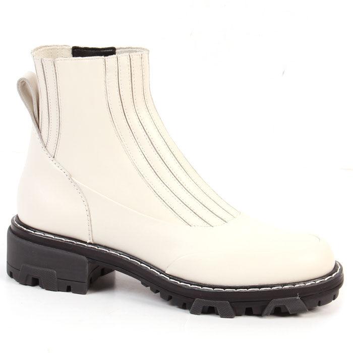 Women's Shawn Chelsea Boot