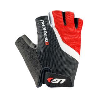 Biogel RX-V Cycling Glove