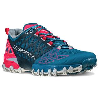 Chaussures de course sur sentiers Bushido II pour femmes