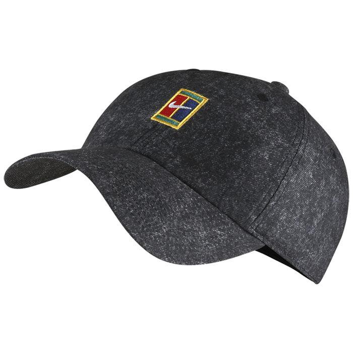 4703439e2dbc6 Unisex Heritage 86 Hat