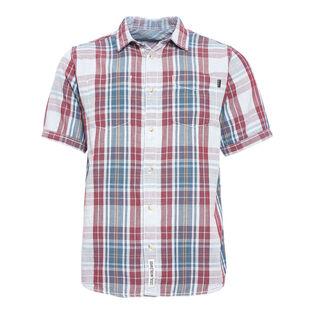 Men's Work It Shirt