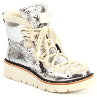 Women's Skyler Boot