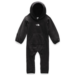 Babies' [3-24M] Glacier One-Piece Jumpsuit