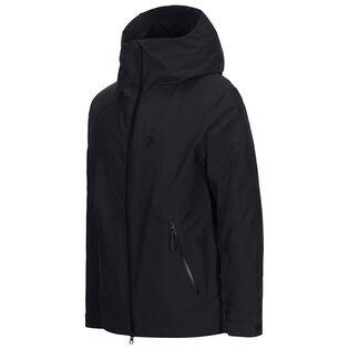 Men's Blizz Jacket