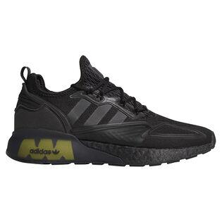 Men's ZX 2K Boost Shoe